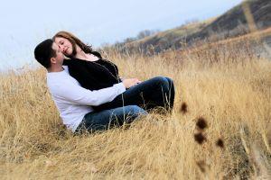Oxytocín - hormón lásky