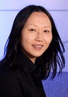 Professor Zhenan Bao